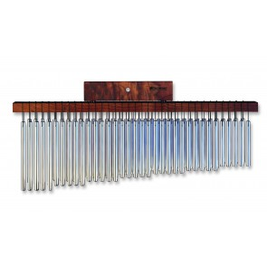 Treeworks Alternate Tuning Chimes  TREzen