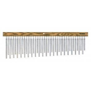 Treeworks Alternate Tuning Chimes TRE555