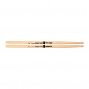 Pro-Mark American Hickory 808 - Paul Wertico Drumsticks