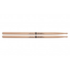 Pro-Mark American Hickory 8A - Jim Rupp Drumsticks