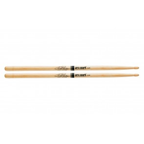 Pro-Mark American Hickory CP - Carl Palmer Drumsticks