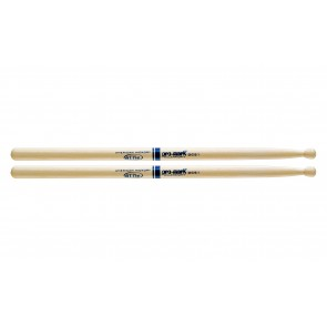Pro-Mark American Hickory DC51 - System Blue Drumsticks