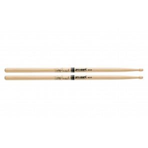 Pro-Mark American Hickory SD9 - Teddy Campbell Drumsticks
