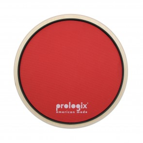 "ProLogix 8"" Red Storm Practice Pad"