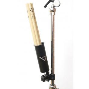 Vater Multi Pair Stick Holder