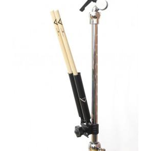 Vater Single Pair Stick Holder