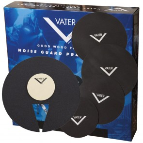 Vater Noise Guard Complete Fusion Pack 2