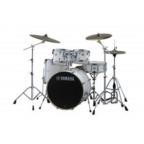 Yamaha Stage Custom Birch Bebop Drum Set - Shell Pack