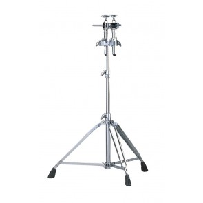 Yamaha WS-955A Double Tom Stand for YESS™