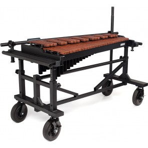 MAJESTIC 3.5 OCTAVE SYNTHETIC BAR FIELD XYLOPHONE