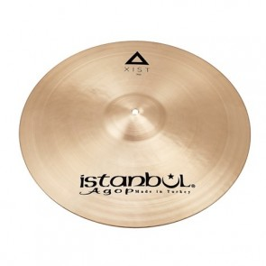"Istanbul Agop 20"" Xist Ride"