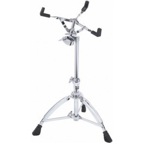 MAPEX Marching/Concert Height Snare Drums Stand