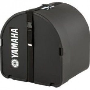 Yamaha Field Master Marching Bass Drum Case (PCH-MBXX)