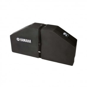Yamaha FIeld Master Marching Tom Case (PCH-MQX)