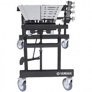 Yamaha 3.0 Octave Intermediate Multi-Frame II Vibraphone (YVRD2700C)