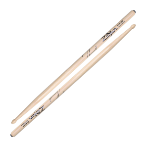 Zildjian 5A Nylon Anti-Vibe Drumsticks