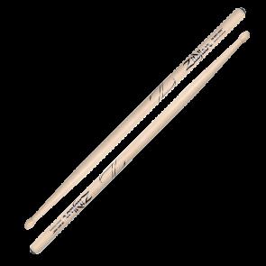 Zildjian 5B Anti-Vibe Drumsticks