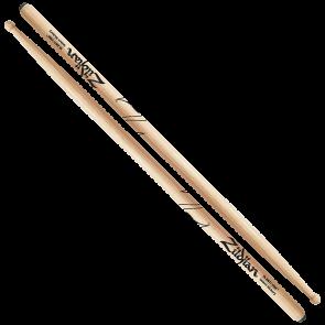 Zildjian 7A Anti-Vibe Drumsticks
