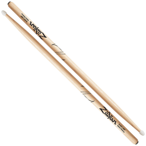 Zildjian 7A Nylon Anti-Vibe Drumsticks