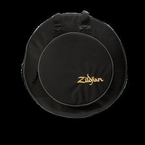 Zildjian ZCB22P