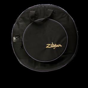"Zildjian 24"" Premium Bag"
