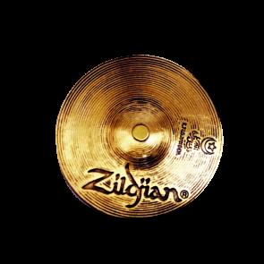 Zildjian Collectible Pin