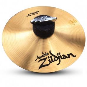 """Zildjian 6"""" A Zildjian Splash"""