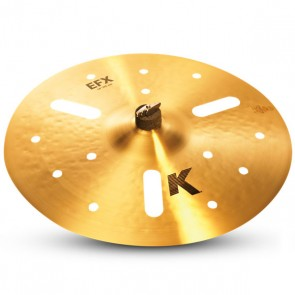"Zildjian 16"" K Zildjian EFX"