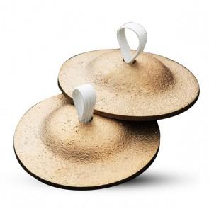 Zildjian FX Finger Cymbals Thin