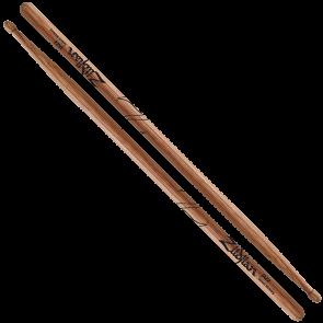 Zildjian Heavy Jazz Laminated Birch Drumsticks