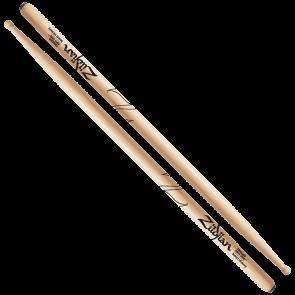 Zildjian Trigger Drumsticks