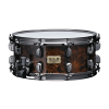 Tama S.L.P. G-Maple 6 x 14 Snare Drum