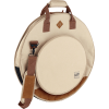 "Tama Power Pad Disigner Collection Cymbal Bag 22"" Beige"