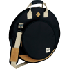 "Tama Power Pad Disigner Collection Cymbal Bag 22"" Black"