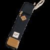 Tama Powerpad Designer Stick Bags Black
