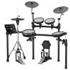 Roland V-Tour TD-25K Electronic Drum Set