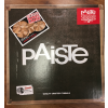"Paiste 2002 Big Beat Cymbal Set 15"" 20"" 24"" With FREE 18"""