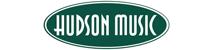 Hudson Music