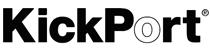 KickPort