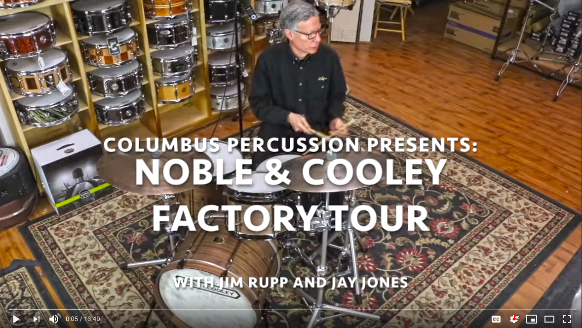 Noble & Cooley Drum Company Factory Tour.png