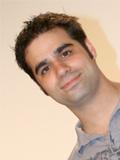 Aaron Bishara