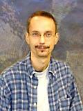 Jim Curlis