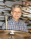 John Minnich